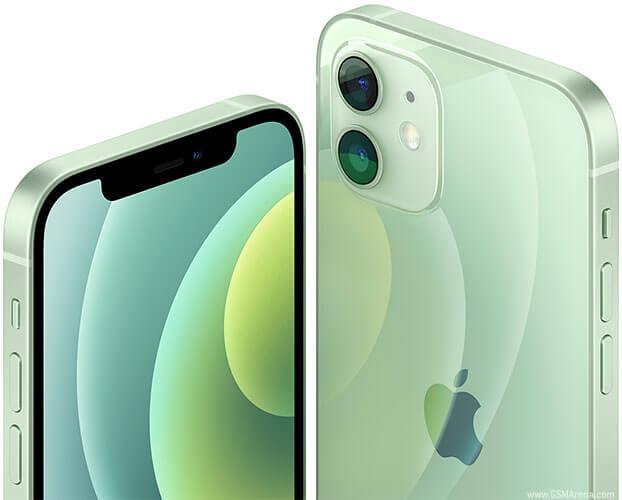 apple iphone 12 4 1