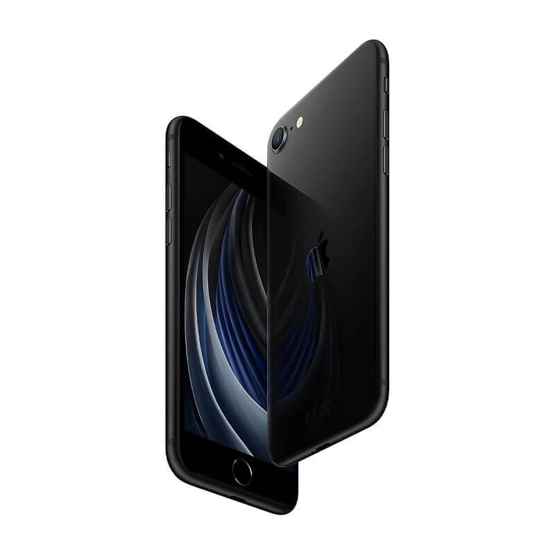 iphone se 2020 6