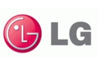 ال جی | LG
