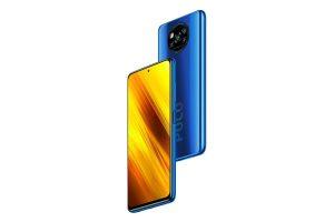 xiaomi-poco-x3-nfc-back-front-view-blue