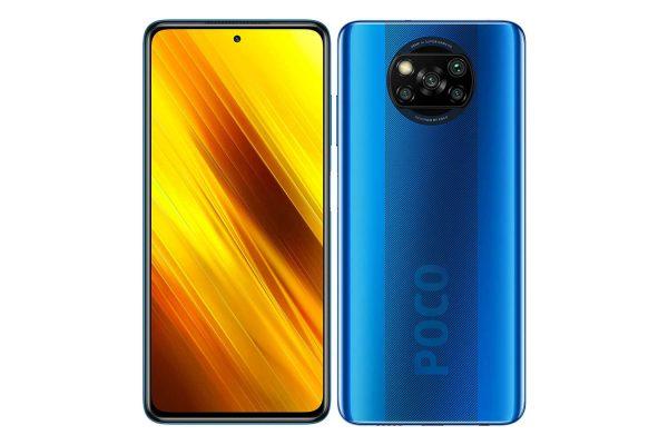 xiaomi-poco-x3-nfc-back-front-view-blue-color