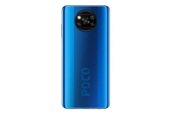 xiaomi poco x3 nfc front view blue color 1 e1624268215658