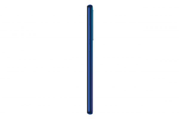 xiaomi redmi note 8 pro blue right scaled