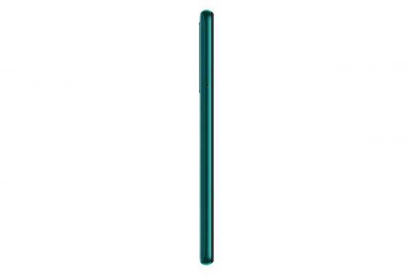 xiaomi redmi note 8 pro green left scaled