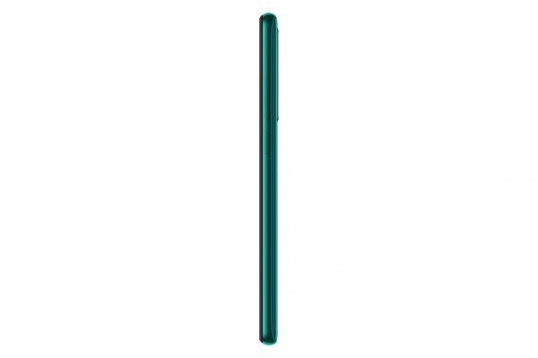 xiaomi redmi note 8 pro green right scaled