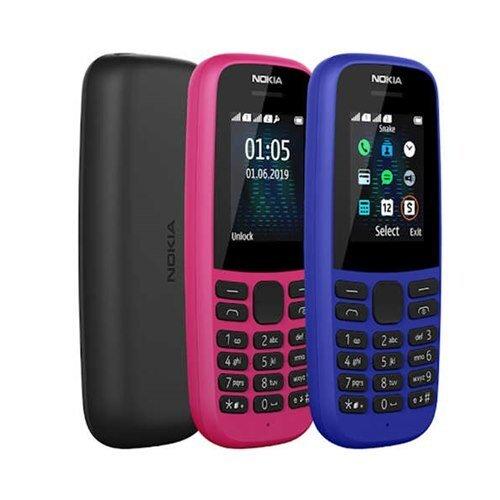 Nokia 105 2019 500x500 1